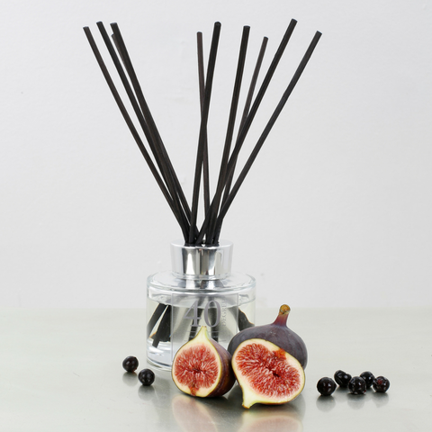 Wild Fig & Blackcurrant Diffuser