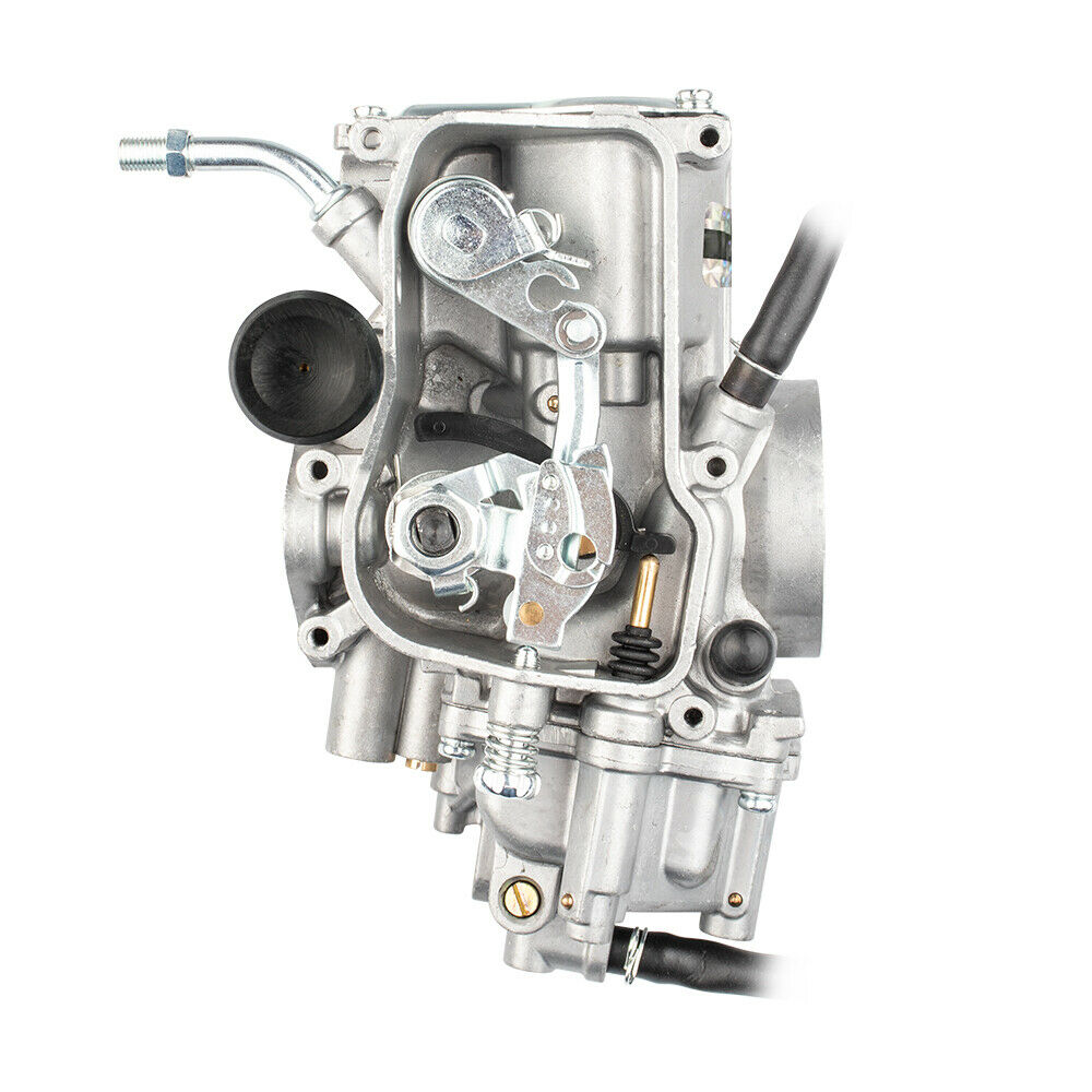 Carburetor for Yamaha ATV Moto-4 350 YFM350 YFM350 ER 1987-1995 ATV QUAD