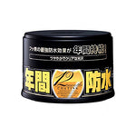 soft99-fusso-coat-12-months-car-wax-dark