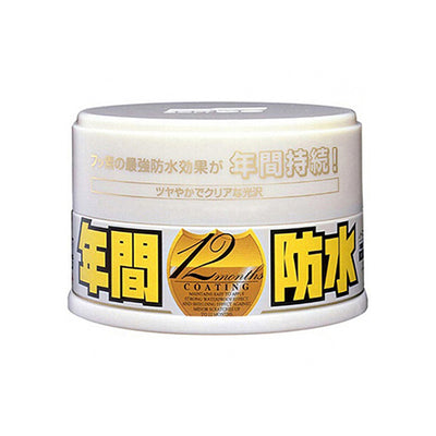 soft99-fusso-coat-12-months-car-wax-light
