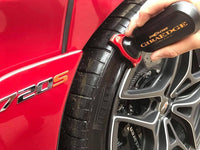 digloss-gira-edge-tire-shine-mclaren-720s