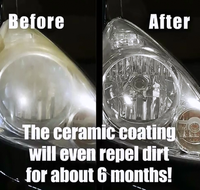 soft99-light-one-headlight-restoration-kit-before-after