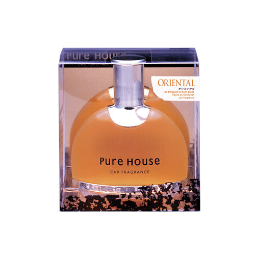 soft99-pure-house-oriental-car-fragrance-air-freshener