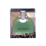 soft99-pure-house-pasion-car-fragrance-air-freshener