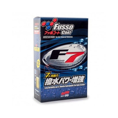 soft99-car-sealant-fusso-f7-all-colour