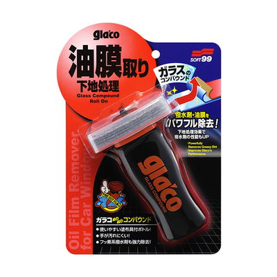 soft99-glaco-compound-roll-on-glass-cleaner-polisher
