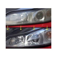 soft99-headlight-restoration-light-one