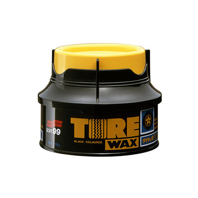 soft99-tire-wax-black