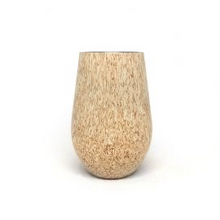 Load image into Gallery viewer, The Lovely Candle - Cork