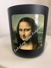 Load image into Gallery viewer, Mona Candle - XXL