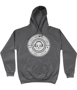 KSS Night Limited Edition Old Skool Rave Men's Hoodie