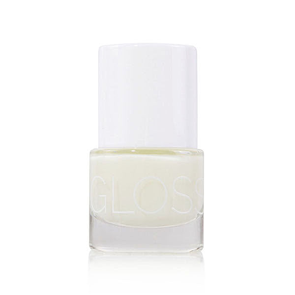 The Glossworks BB Base Coat 9ml