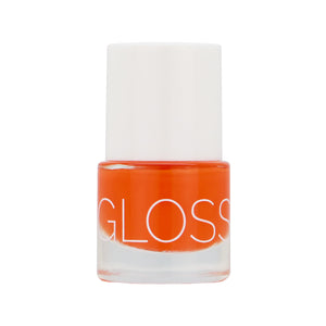 The Glossworks Last Mango in Paris 9ml - NEW!