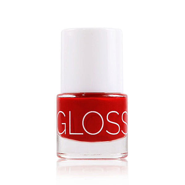 The Glossworks Red Devil 9ml