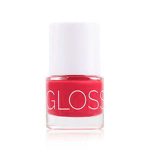 The Glossworks Name of the Rose 9ml