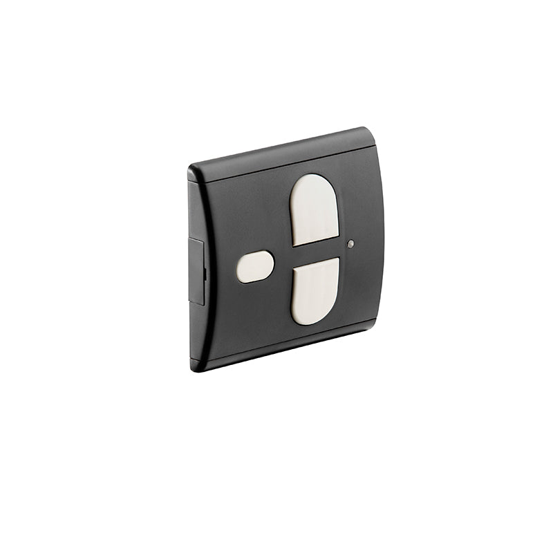 Sommer Somtouch wireless wall switch