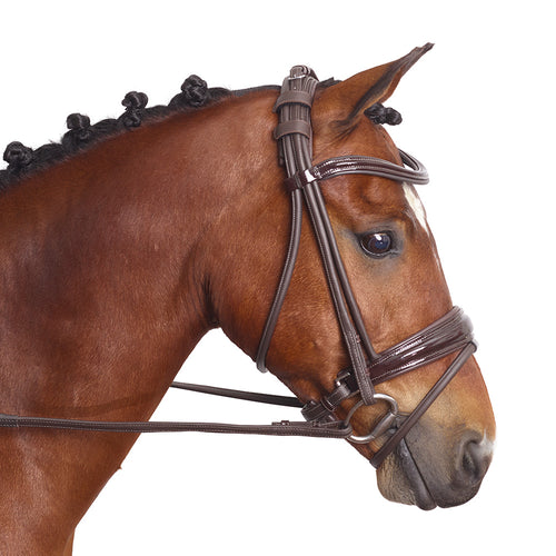 The Chelsea Bridle - MissDarcy