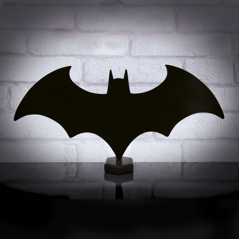 Batman Eclipse Night Light