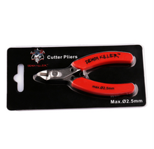 DEMON KILLER WIRE CUTTER PLIERS