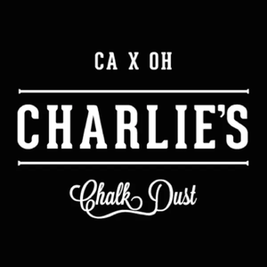 CHARLIE'S CHALK DUST 60ML READY TO VAPE
