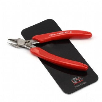 COIL MASTER WIRE CLIPPERS