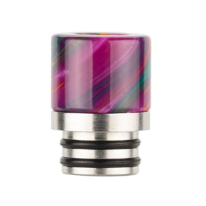 REEVAPE AS103 510 DRIP TIP