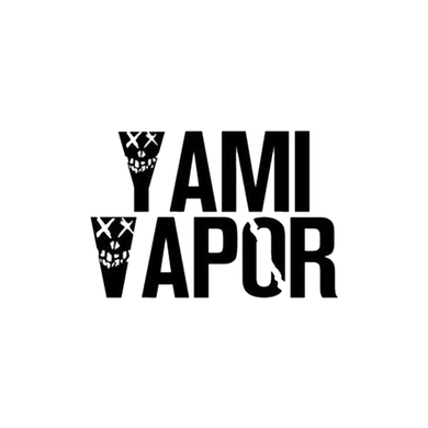 YAMI VAPOR 100ML READY TO VAPE