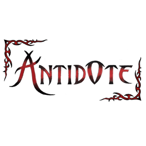 ANTIDOTE 60ML READY TO VAPE