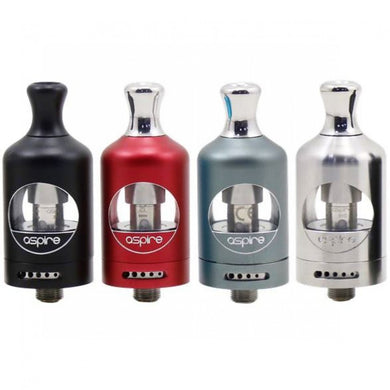 ASPIRE NAUTILUS II 2ML TANK