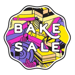 BAKE SALE 60ML READY TO VAPE