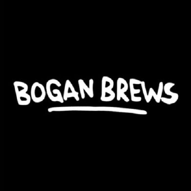 BOGAN BREWS 60ML READY TO VAPE