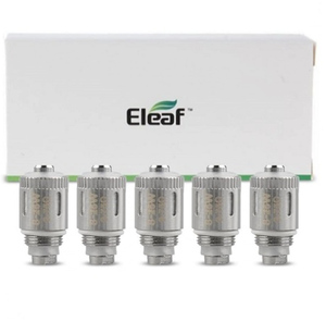 ELEAF GS AIR COILS FOR BASAL (5 PACK)