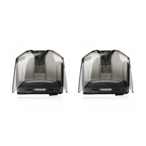 GEEKVAPE AEGIS POD REPLACEMENT PODS (2 PACK)
