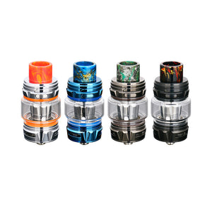 HORIZONTECH FALCON KING SUB-OHM 6ML TANK