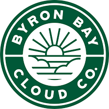 BYRON BAY CLOUD CO.