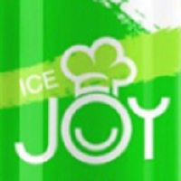 JOY 60ML READY TO VAPE