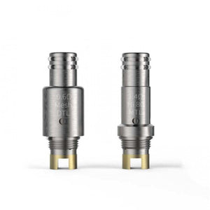 SMOANT PASITO COILS (3 PACK)