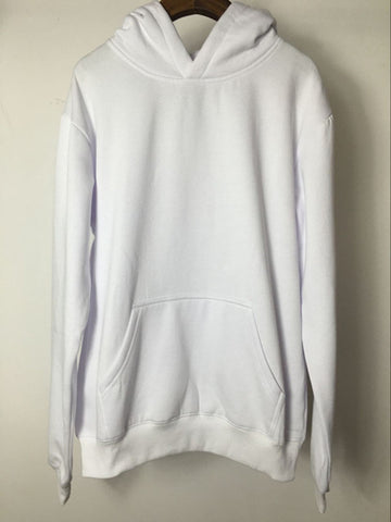 justin bieber good quality hip hop hoodies