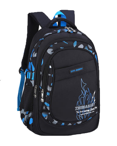 Teenagers Candy Backpack
