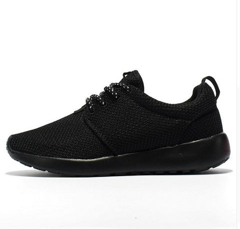 Unisex Athletic Sport Shoes