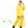 Image of Women Raincoat