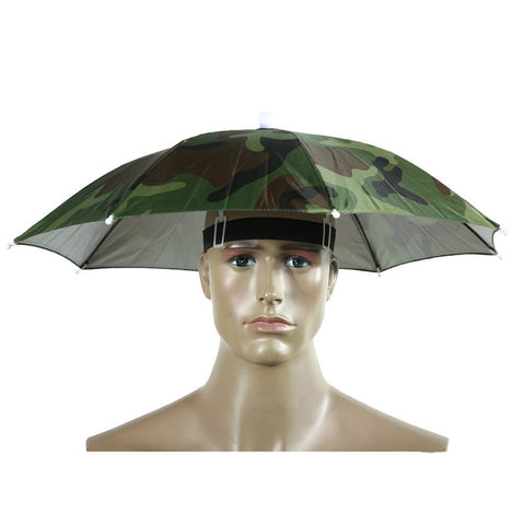 Outdoor Sports Rain Gear