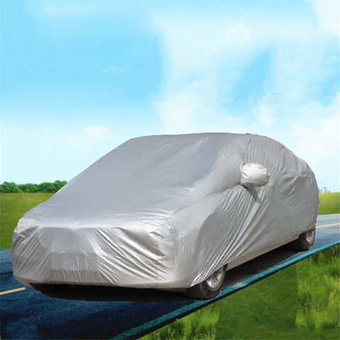 Car styling Cover Shield
