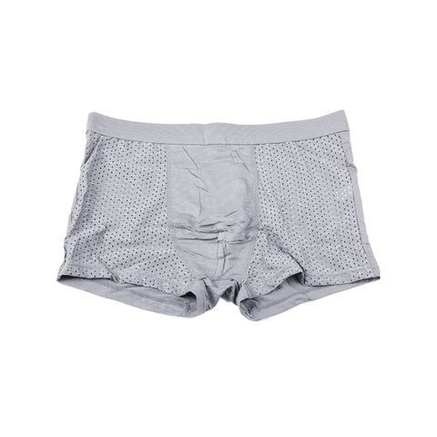 Men's Super-elastic underwear