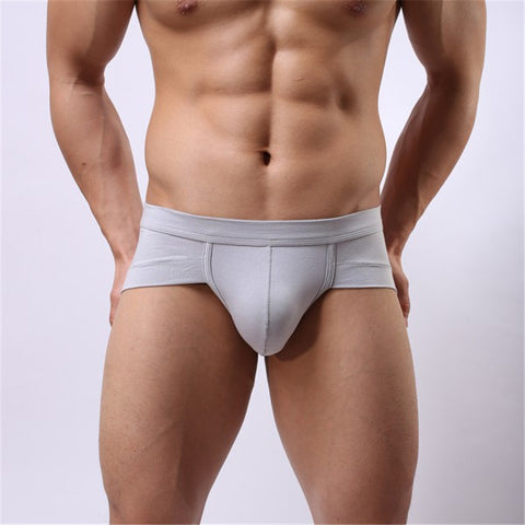 Boxer Trunks Shorts Underpants