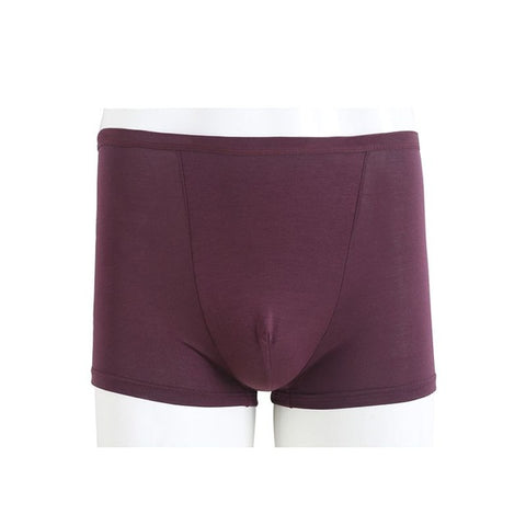 Sexy Boxer Soft Breathable Underwear