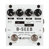 JOYO D-Seed Dual Channel Delay