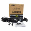 Caline Pedal Power Supply