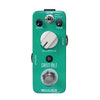MOOER Green Mile Overdrive - stompiton