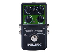 NUX Tape Core Deluxe